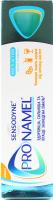Зубна паста Sensodyne ProNamel Multi-Action, 75 мл
