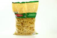 Макарони Pasta Prima Спіральки 800г