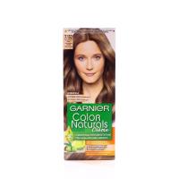 Фарба для волосся Garnier Color natural №7,132 х6