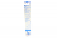 Зубна щітка Oral-B 3-Effect Maxi Cleanх6