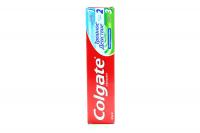 Зубна паста Colgate Потрійна дія 50мл х6
