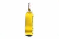 Вино Alianta Vin Casa Veche Шардоне біле сухе1,5л х3