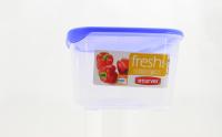 Контейнер Curver харчовий для мороз 3л Арт.00556 х6