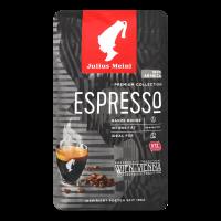 Кава Julius Meinl Espresso смажена в зернах 500г х12