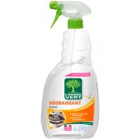 Очисник-спрей L`Arbre Vert для кухні 740мл