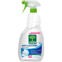 Очисник-спрей L`Arbre Vert для ванної кімнати 740мл