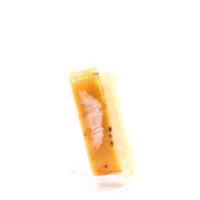 Облепіха Вишиванка перетерта з цукром 250г х12