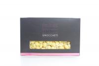 Макаронні вироби Ниокетті з Сарденії черепашки мал. 500г х24