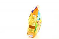 Пластівці Nestle Gold з медом 500г х12