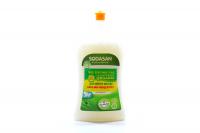Засіб Sadosan для миття посуду Апельсин 0,5л х6