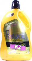 Засіб Perwoll Care&Repair д/делікатного прання 3л