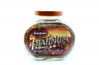 Кава Ambassador Platinum натуральна розчинна 95г х6