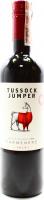 Вино Tussock Jumper Carmenere  0,75 x2