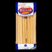 Макарони Pasta Reggia Mafalde 500г