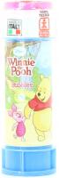 Іграшка Мильні бульбашки 60мл Winnie the Pooh 1501-0100