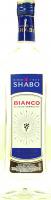 Вермут Shabo Bianco Classic десертний білий 0,75 л х6