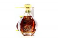 Бренді Old Kilikia XO 40% 7* 0,5л короб х6