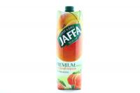 Нектар Jaffa Select Персик 1л х12