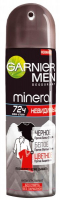 Дезодорант Garnier Men mineral нейтралізатор 150мл х6