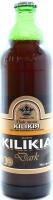 Пиво Kilikia Dark 0,5л