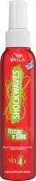 Гель-спрей Wella для волосся Shockwaves TNS с.ф.4 150мл