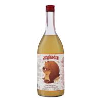 Напій Медівочка Прикарпатська 35% 0,5л х6