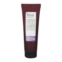 Маска для пошкодженого волосся InSight Damaged Hair Відновлююча, 250 мл