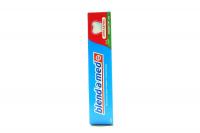 """Зубна паста Blend-a-Med Анти-Карієс """"М'ята"""", 50 мл"""