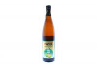 Вино Choya Original сливове 0,75л x3