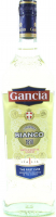 Вермут Cancia Bianco 1л х6