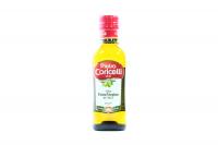 Олія оливкова Pietro Coricelli Екстра Вірджин 250мл х12