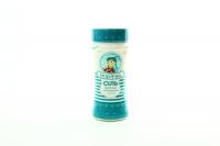 Сіль Морячка морська натуральна харчова йодована 500г х18
