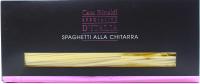 Макарони Casa Rinaldi спагетті Алла Гітара 500г