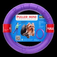 Іграшка Collar пуллер міні для собак Арт.6491 х6