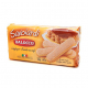 Печиво Balocco Savoiardi Жіночі пальчики 200г
