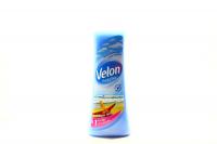 Кондиціонер для тканин Velon Морський бриз 1л x12