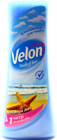 Кондиціонер для тканин Velon Морський бриз 1л