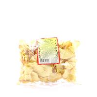 Чіпси ОлПак яблучні з корицею 100г х45