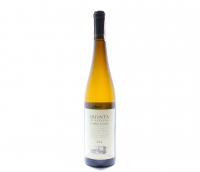 Вино Quinta De Azevedo Vinho Verde 0.75л х3