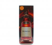Коньяк Hennessy VSOP 1,5л х2