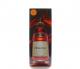 Коньяк Hennessy VSOP від 4-6 років 40% 1,5л в коробці