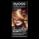 Крем-фарба для волосся Syoss 8-7
