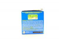 Засіб Raid від комарів 21,9мл з фумігатором х6