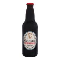 Пиво Guinness Original 0,33л  х12