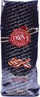 Кава Trevi Strong в зернах 250г