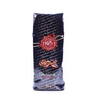 Кава Trevi Strong в зернах 250г х6