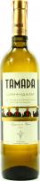 Вино Тамада Цинандалі біле сухе 0.75л х3