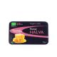 Халва Sunita кунжутна з медом 75г х24
