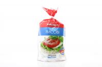 Хлібці Жменька рисові 100г х6