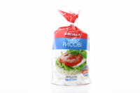 Хлібці Жменька рисові 100г х16